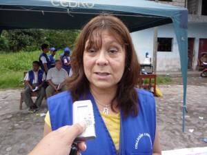 rosa-maria-ugarte-coordinadora-de-las-coaliciones-comunitarias-antidrogas