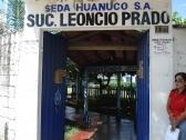 Nuevos medidores se colocarán en Huanuco, Tingo María y Pumahuasi