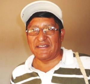 huamani-yupanqui