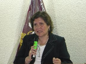 la-viceministra-de-gestion-ambiental-ana-maria-gonzalez-del-valle