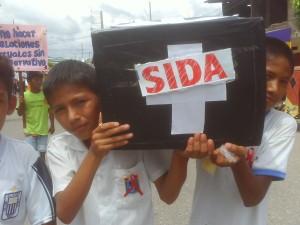 sida-aucayacu-4