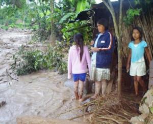 prevencion-de-lluvias-vrae3