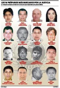 los-16-mas-buscados-por-la-justicia-la-republica