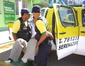 En Hospital de Tingo María, ningún trabajador estaba enterado de simulacro de sismo